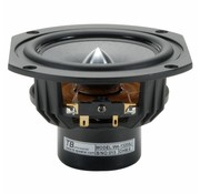 Tang Band W4-1320SJ Full-range Woofer