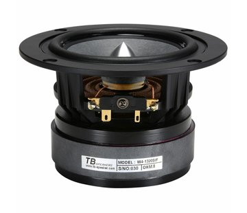 Tang Band W4-1320SIF Full-range Woofer