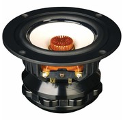 Tang Band W4-1879 Full-range Woofer