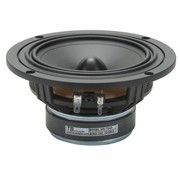 Tang Band W5-704D Mid-range Woofer