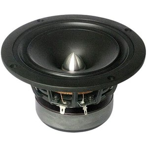 "Tang Band W5-1611SAF 5"" Full Range Speaker"