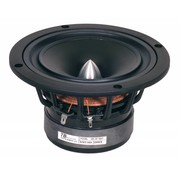 Tang Band W5-1611SAF Full-range Woofer