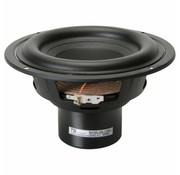 Tang Band W6-1139SI Subwoofer