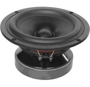 Tang Band W6-1721 Bass-midwoofer