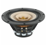 Tang Band W8-1772 Full-range Woofer