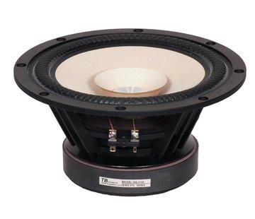 Tang Band W8-2145 Full-range Woofer