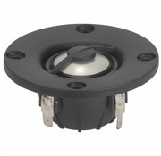 Tang Band 25-1719S Dome Tweeter