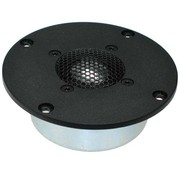 Seas Prestige 27TBFC/G - H1212-06 Dome Tweeter