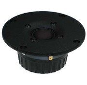 Seas Excel T25CF001 - E0006-06 Dome Tweeter