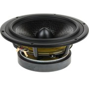 Seas Prestige U18RNX/P - H1571-08 Bass-midwoofer
