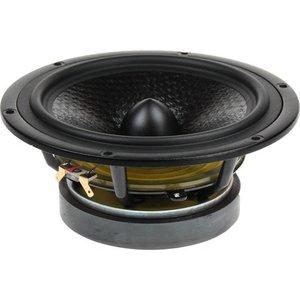 """Seas Prestige U18RNX/P - H1571-08 7"""" Curv Cone Woofer"""