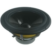 Seas Prestige CA26RE4X - H1316-08 Woofer