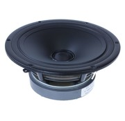Seas Prestige MR18REX/XF - H1699-08/06 Coaxial Woofer