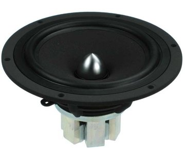 Seas Excel M15CH002 - E0043-06S Bass-midwoofer