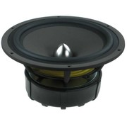 Seas Excel W22NY001 - E0045-8S Bass-midwoofer