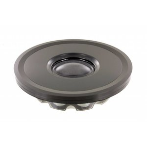 "Scan-Speak Ellipticor D3404/552000 1.5"" Dome Tweeter"