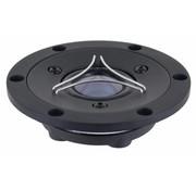 SB Acoustics Satori TW29BN Beryllium Dome Tweeter