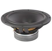 "SB Acoustics SB34NRXL75-8 12"" Woofer"