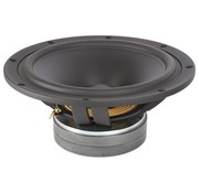 SB Acoustics SB34NRXL75-8 Woofer