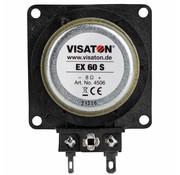 Visaton EX 60 S Exciter
