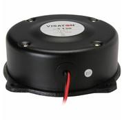 Visaton BS130-4 Bass Shaker