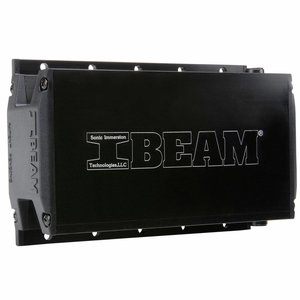 Sonic VT200 IBEAM Vibro Tactile Transducer Bass Shaker