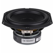 Peerless by Tymphany SDS-135F25CP02-04 Subwoofer