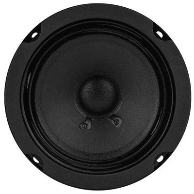 "Dayton Audio PA130-16 5"" Full Range PA Driver 16 Ohm"
