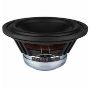"Dayton Audio Epique E220CF-8 8"" Carbon Fiber Cone Neodymium Driver"