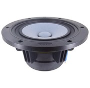 Markaudio Alpair-12P Full-range Woofer