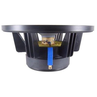 """Markaudio Alpair-12P 8"""" Paper Cone Full Range"""