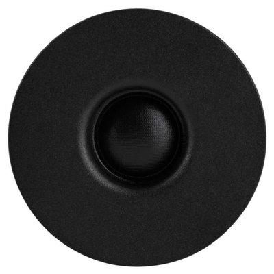 "Dayton Audio ND13FA-4 1/2"" Soft Dome Neodymium Tweeter 4 Ohm"