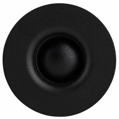 "Dayton Audio ND16FA-4 5/8"" Soft Dome Neodymium Tweeter 4 Ohm"