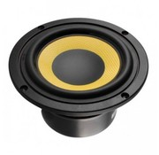 "Tang Band W5-610SG 5"" Kevlar Woofer"