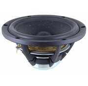 SB Acoustics Satori MR16P-8 Bass-midwoofer