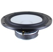 "SB Acoustics SB23CACS45-8 8"" Ceramic Woofer"