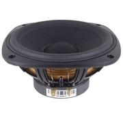 SB Acoustics SB16PFC25-4 Tiefmitteltöner
