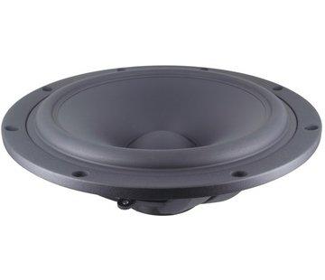 "SB Acoustics SB34NRX-00 12"" Passive Radiator"