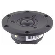 SB Acoustics Satori TW29R Ring Dome Tweeter