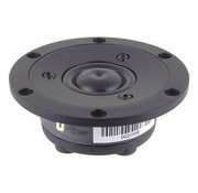 SB Acoustics Satori TW29R Ring Dome Tweeter