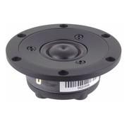 SB Acoustics Satori TW29R Ring-Kalotten-Hochtöner