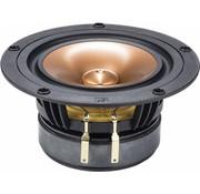 Markaudio PLUVIA-11 Gold Full-range Woofer