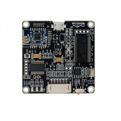 Sure Electronics WONDOM In-circuit Programmer with BLE Bluetooth for APP control - ICP3