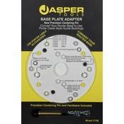 Jasper Tools Model-M575B Base Plate