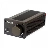 Sure Electronics 2 x 15 Watt 4 Ohm Class D Digital Audio Amplifier - TA2024