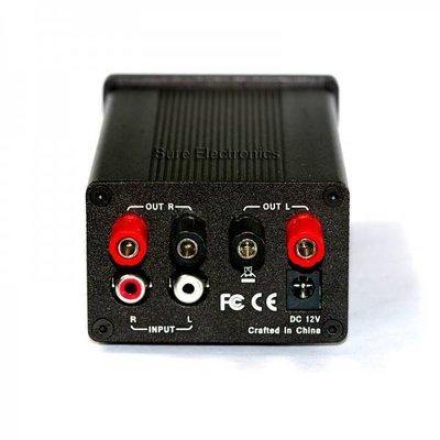 Sure Electronics 2 x 15 Watt 4 Ohm Class D Digital Audio Amplifier - TA2024 (AA-AS32157)