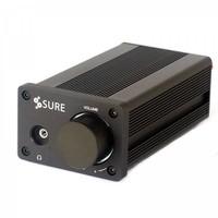 Sure Electronics 2 x 50 Watt Class D Audio Amplifier - TDA7492