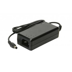 Huntkey 12V 3A 36W AC/DC Power Adapter for adapter connector 2.1 & 2.5 Charger PSU