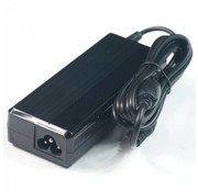 Huntkey 19V 4.74A 90W AC/DC Power Adapter