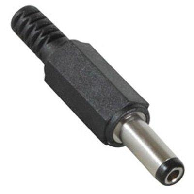 2.1mm x 5.5mm x 14mm DC Plug